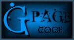 G Page Cool Award